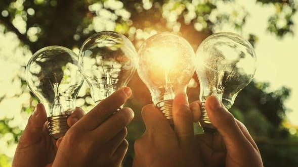 Energy cooperatives-Efimerida ton Sintakton