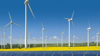 Εργαστήριο για τις Ενεργειακές Κοινότητες στις 13/5 στην Κηφισιά-Energypress