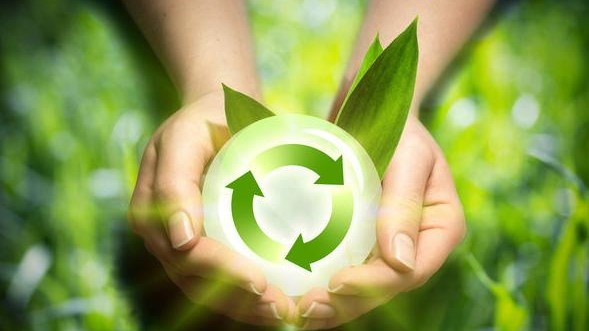 Can we take energy in our hands? – Efimerida ton Sintakton